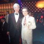 Mitchell and Simon Chase (Simon Chase Ltd)