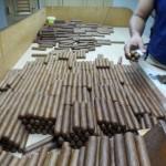cigar_sorting_15th_habano_cigar_festival_1