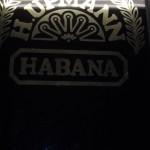h_upmann_15th_habano_cigar_festival_1