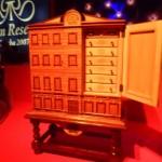 h_upmann_humidor_auction_15th_habano_cigar_festival_1