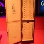 humidor_auction_15th_habano_cigar_festival_5
