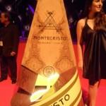 montecristo_humidor_auction_15th_habano_cigar_festival_4