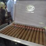 partagas_gran_reserva_15th_habano_cigar_festival_1