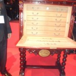 partagas_humidor_auction_15th_habano_cigar_festival_