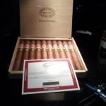 romeo_y_julieta_de_luxe_15th_habano_cigar_festival