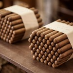 cigar_bundle