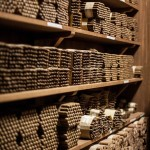 cigar_bundles
