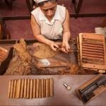 cigar_roller_filler