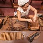 cigar_roller_moulds