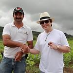 mitchell_tobacco_field5