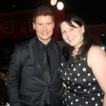 michelle_and_michael_lington