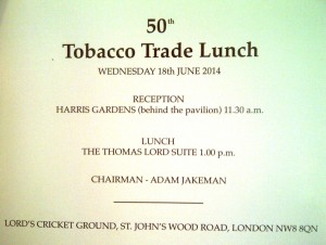 lords_lunch_trade