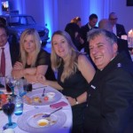 clubhouse_charity_dinner4