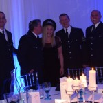 clubhouse_charity_dinner5