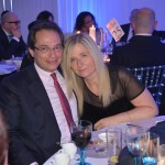 clubhouse_charity_dinner6