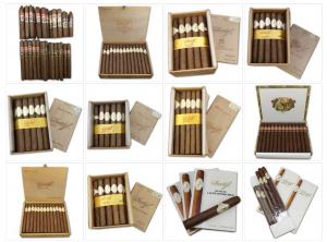 auction_teaser_jan_2015