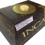 inca_secret_blend_box_closed