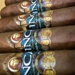 inca_secret_blend_cigars