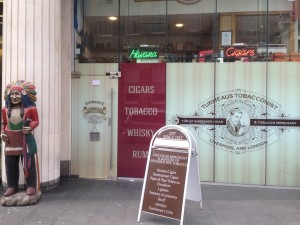 turmeaus_tobacconist_liverpool_front_display_ban