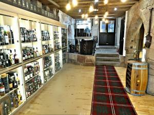turmeaus_whisky_shop_single_malts