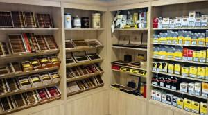 turmeaus_knutsford_cuban_cigars_gifts