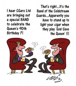 cgarsqueens90a