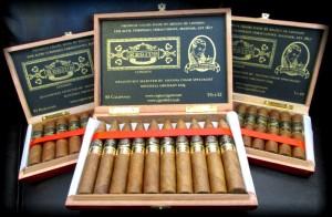 new_regius_2015_cigars