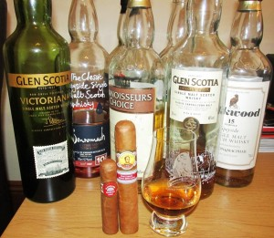 norfolk_tasting_all_whiskies_cigars