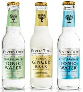fever_tree_tonics