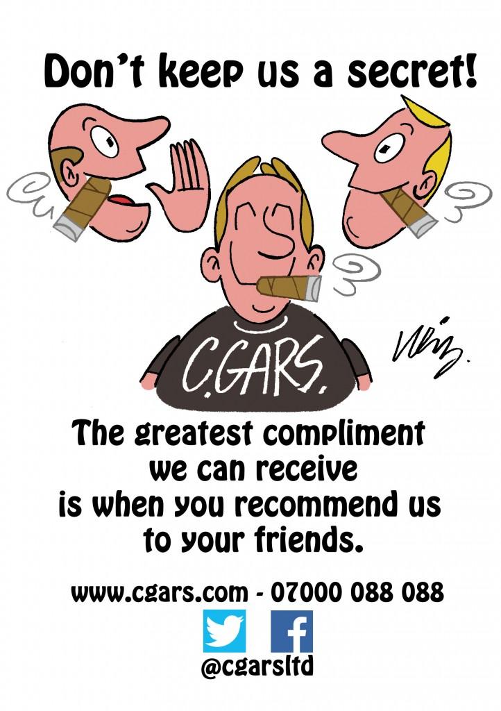 cgars-secret_recommend_cartoon