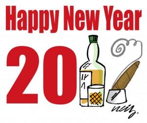 happy_new_year_2017_cartoon