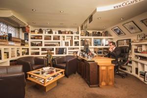 mitchell_office