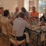 Grand Havana Room herf