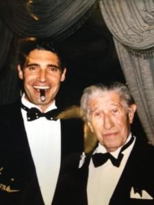 Michael Nouri 1992