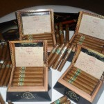 Inca - Secret Blend Prototypes in 5 sizes