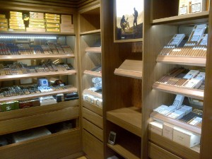 walk-in_davidoff_humidor_cambridge
