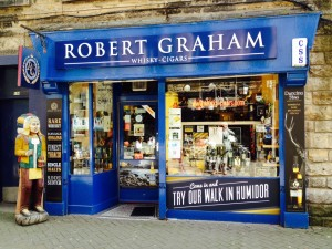 robert_graham_rebranded