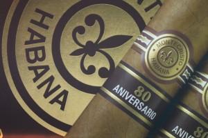 Montecristo_80th_anniversary_cigar