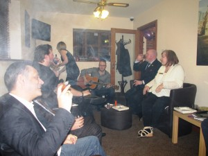 cigar_lounge_turmeaus_norfolk_party