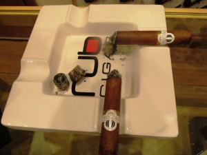 orchant_seleccion_oliva_cigars_turmeaus_norfolk_party
