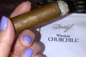 davidoff-launch3