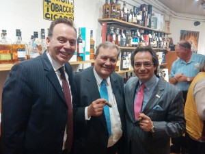 davidoff_cigar_tasting_cambridge