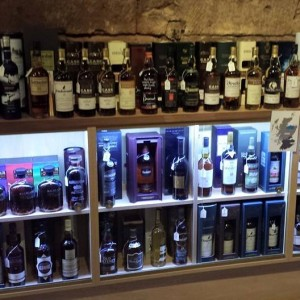 turmeaus_whisky_chester_blog