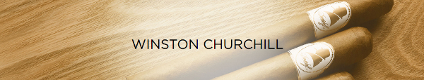 davidoff_winston_churchill