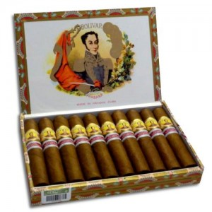 500x500_Bolivar_Belgravia_box_of_10_cigars