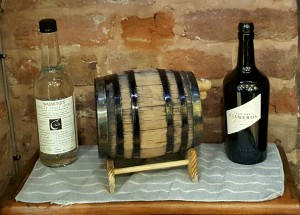 lcdh_chester_whisky_aging_cask