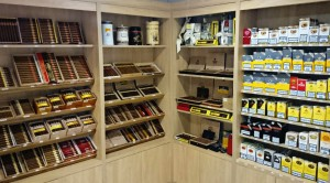 turmeaus_knutsford_cuban_cigars_gifts