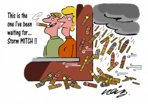 cgarsstormmitch