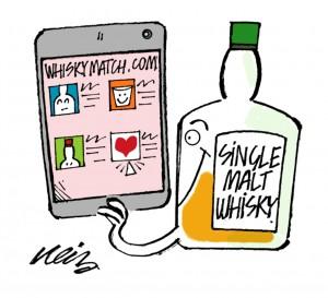 cgarswhiskymatchdotcom