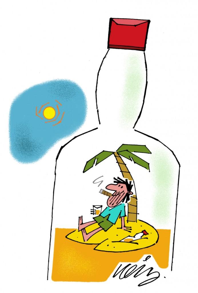 cgarssummerwhiskyd